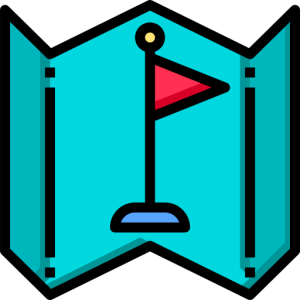 MapMi messages sticker-5
