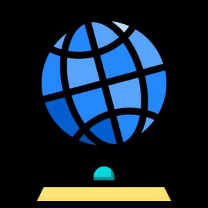 MapMi messages sticker-0