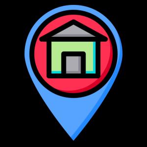 MapMi messages sticker-10