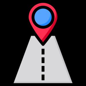 MapMi messages sticker-7