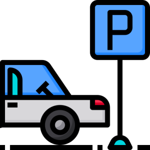 MapMi messages sticker-6