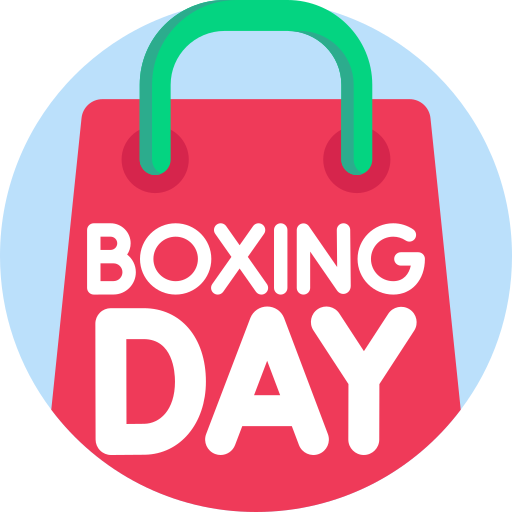 BoxingDayHT messages sticker-11