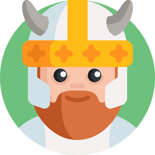 VikingHT messages sticker-0