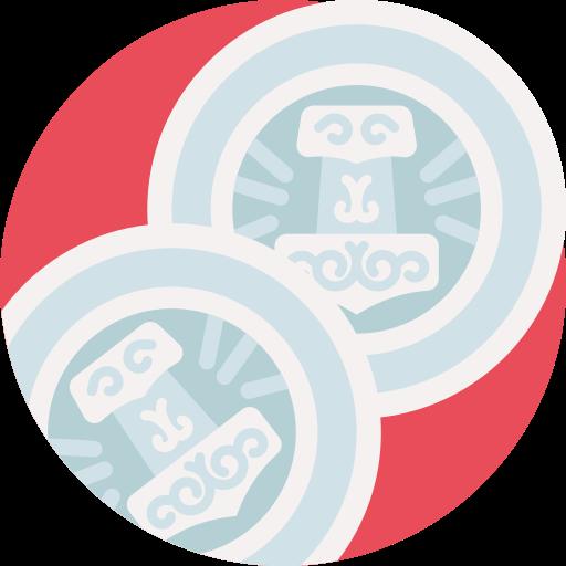 VikingHT messages sticker-10