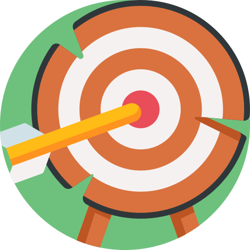 VikingHT messages sticker-2