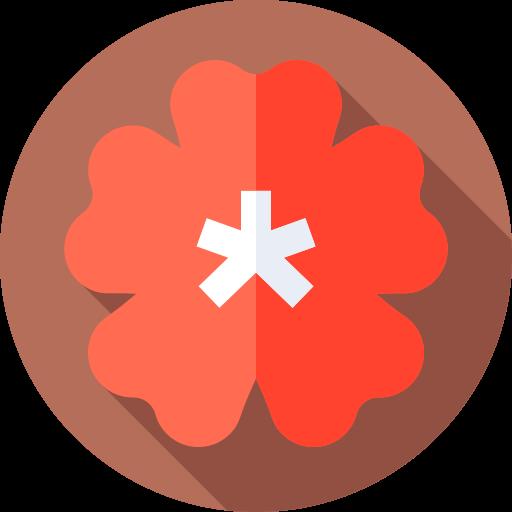 JapanTL messages sticker-6