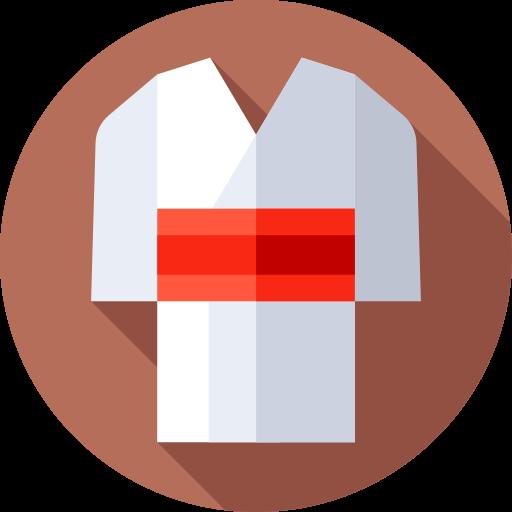 JapanTL messages sticker-8