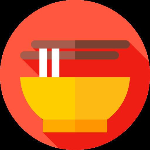 JapanTL messages sticker-2