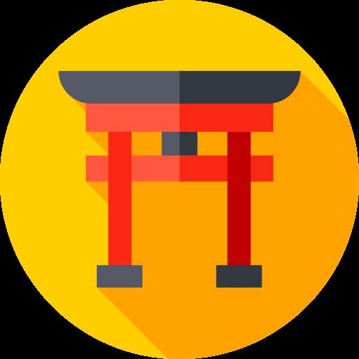 JapanTL messages sticker-9