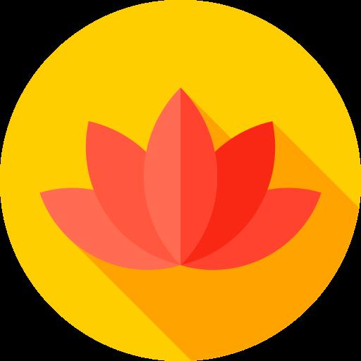 JapanTL messages sticker-7