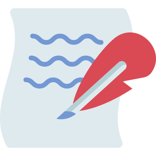 ScenicArtsTL messages sticker-7