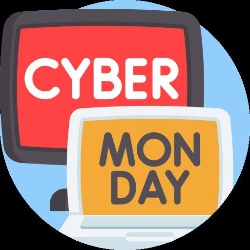 CyberMondayMN messages sticker-2