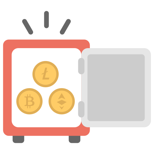 BitcoinAndCryptocurrencyLL messages sticker-7