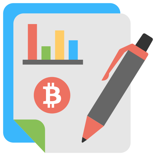BitcoinAndCryptocurrencyLL messages sticker-11