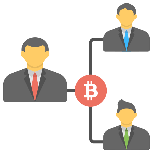 BitcoinAndCryptocurrencyLL messages sticker-5
