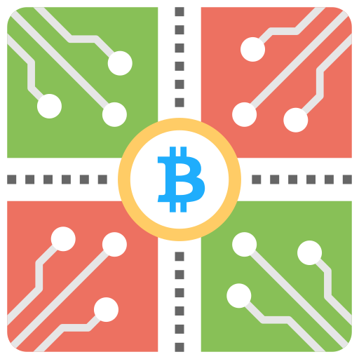 BitcoinAndCryptocurrencyLL messages sticker-1
