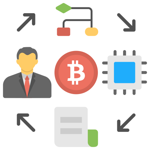 BitcoinAndCryptocurrencyLL messages sticker-10