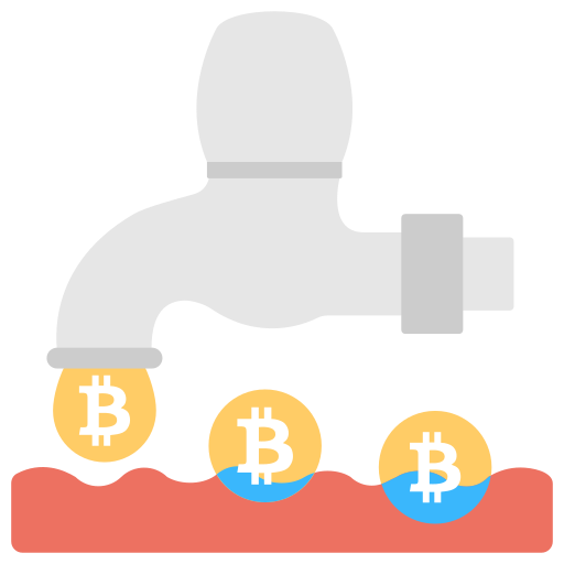 BitcoinAndCryptocurrencyLL messages sticker-4
