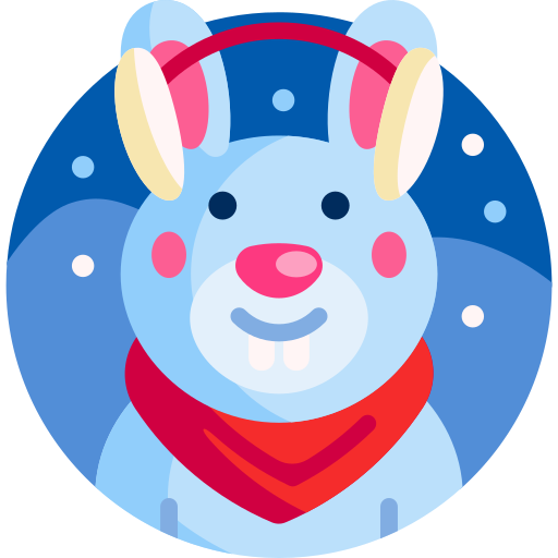WinterLL messages sticker-2