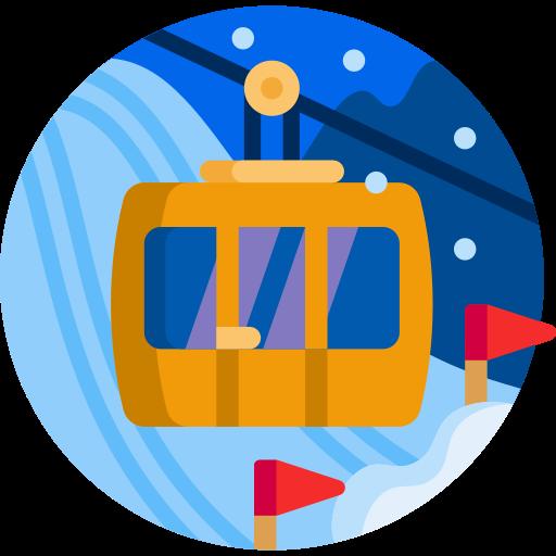 WinterLL messages sticker-5