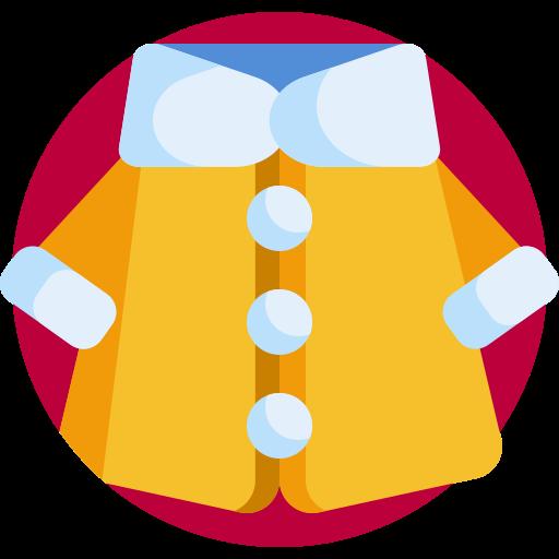 WinterLL messages sticker-7