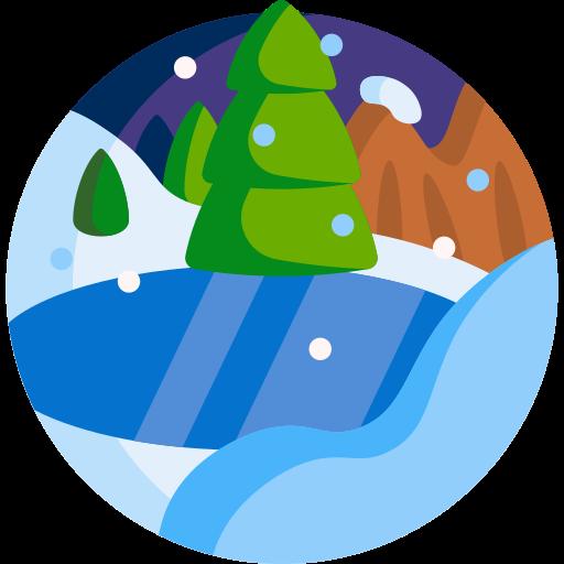 WinterLL messages sticker-3