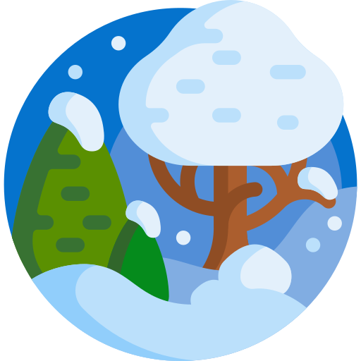 WinterLL messages sticker-9