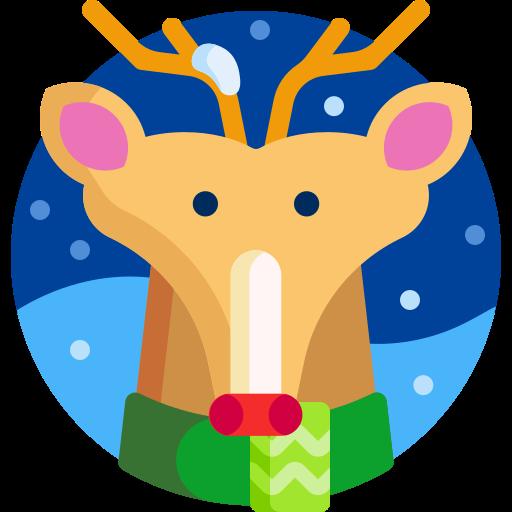 WinterLL messages sticker-0