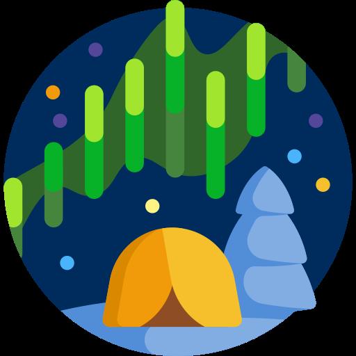 WinterLL messages sticker-1
