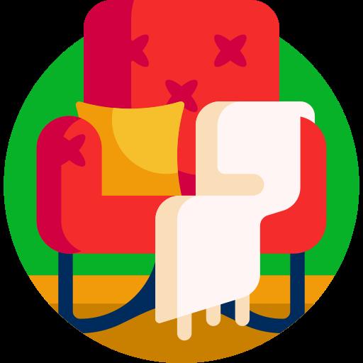 WinterLL messages sticker-6