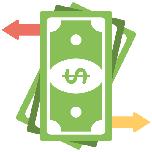 BankingAndFinanceLL messages sticker-7