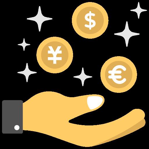 BankingAndFinanceLL messages sticker-6