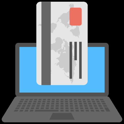 BankingAndFinanceLL messages sticker-11