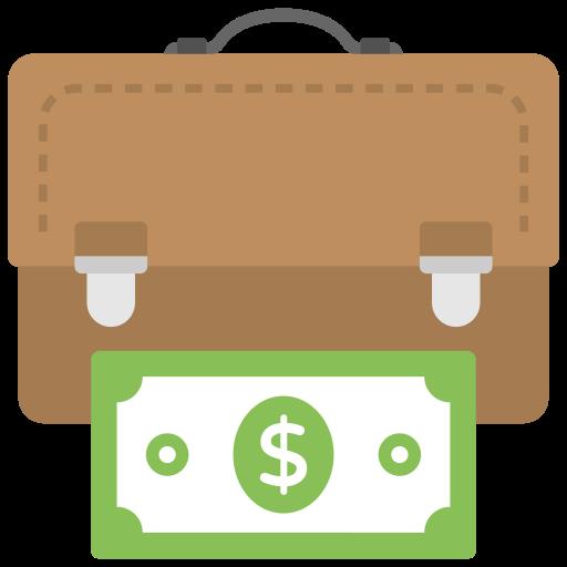 BankingAndFinanceLL messages sticker-9