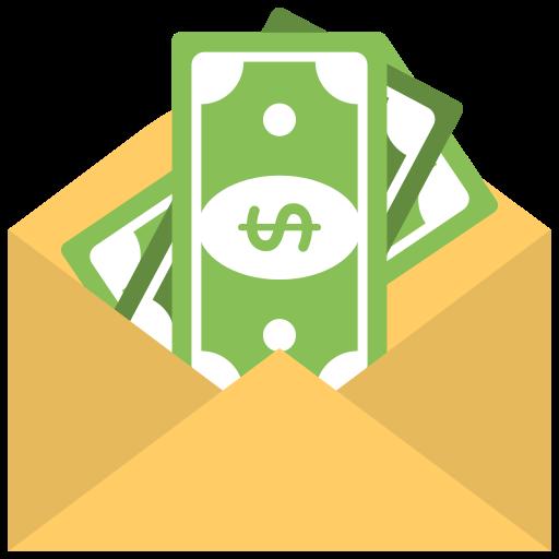BankingAndFinanceLL messages sticker-4