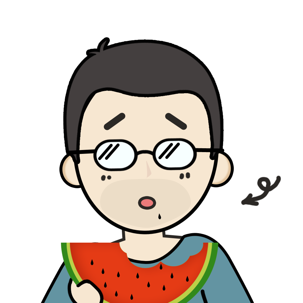Glasses Boy messages sticker-10