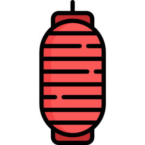 JapanMi messages sticker-1
