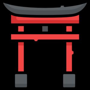 JapanMi messages sticker-0
