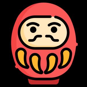 JapanMi messages sticker-2