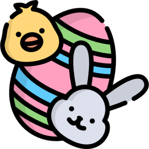 EasterMi messages sticker-6