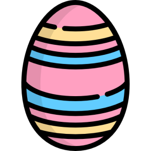 EasterMi messages sticker-10