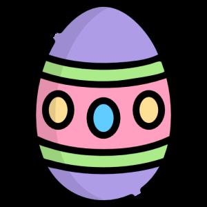 EasterMi messages sticker-9