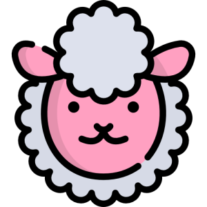EasterMi messages sticker-11