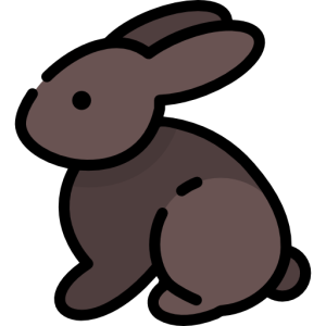 EasterMi messages sticker-3