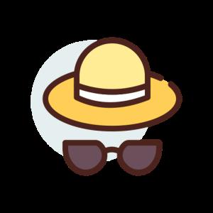 SummerMi messages sticker-9