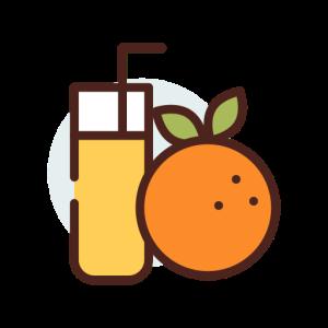 SummerMi messages sticker-2