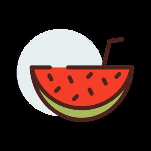 SummerMi messages sticker-0