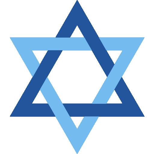 HanukkahTL messages sticker-2