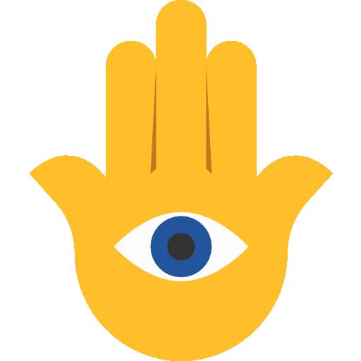 HanukkahTL messages sticker-4