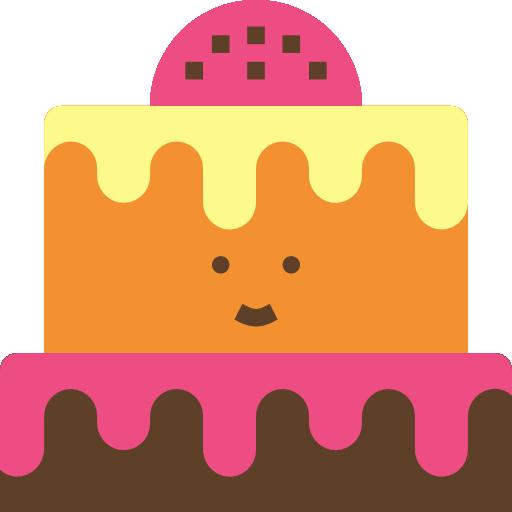 BirthdayAndPartyTL messages sticker-6
